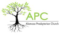 Alamosa Presbyterian Church